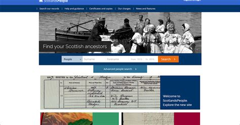 Birth Records Ireland Free Search Ireland Free Birth And Marriage Records Autos Post