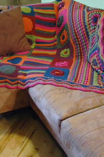 groovyghan crochet pattern 10 fabulous free crochet patterns that require 4000 yards