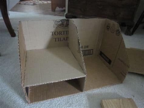 Cardboard Desk Organizer All Cardboard Desk Organizer
