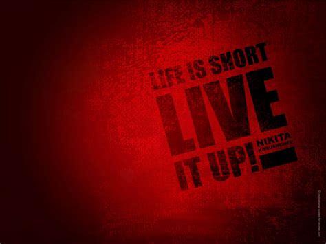 Motivational Quotes Wallpaper - self motivational quotes amazingmaterial