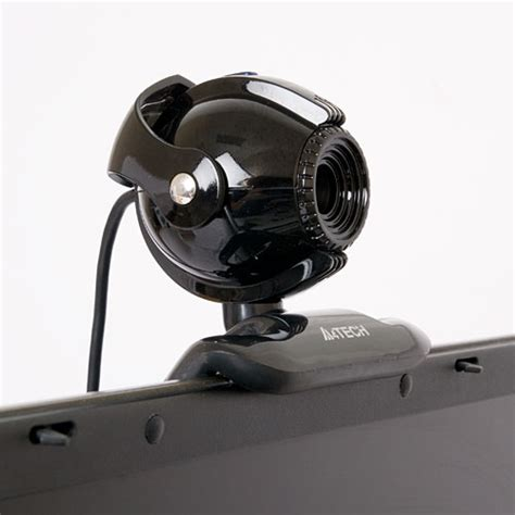 Kamera A4tech Pk 710g a4tech pk 130mj price in pakistan specifications