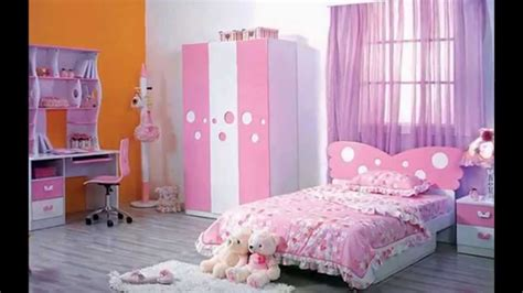 childrens bedrooms girls white bedroom furniture sets between sleeps com