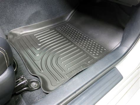 Toyota Mats Camry by Toyota Camry Floor Mats Toyota Camry Floor Liners 1980
