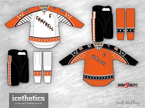 Matt Jersey Syar I concepts icethetics info