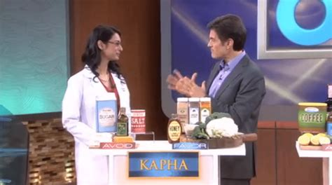 dr ozs favorite superfoods the dr oz show the ayurvedic diet wellspring health