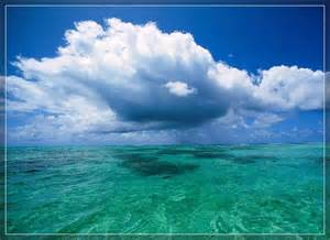 Bahamas Lost In The Light Beautiful Water Scenes Wallpapers