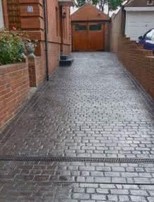best 25 sted concrete walkway ideas on pinterest