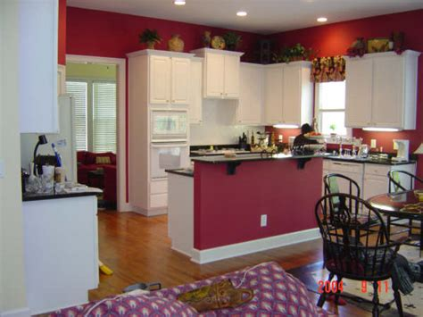 interior house paint colors 1 interior design inspiration