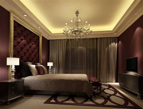 Living Room Warm But Bedroom Cold Warm Colour Living Room Fancy Home Design