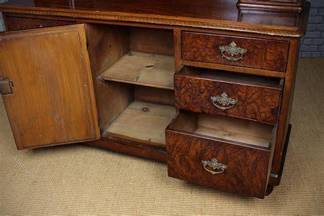 antique kitchen islands for sale furniture amusing antique kitchen island traditional
