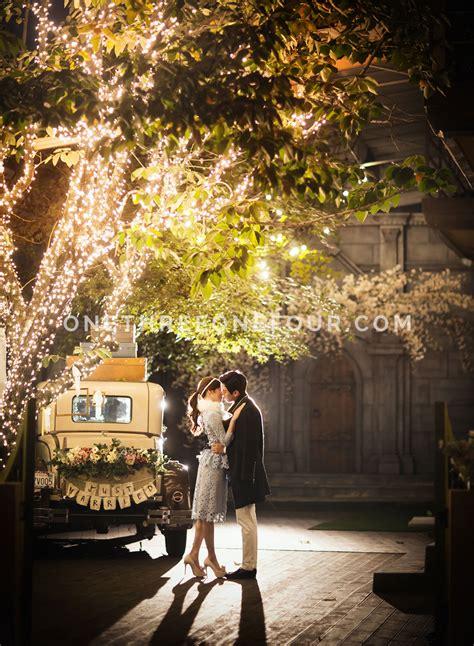 Wedding Album Concept by 2016 Pre Wedding Photography Sle Part 1 Small Wedding