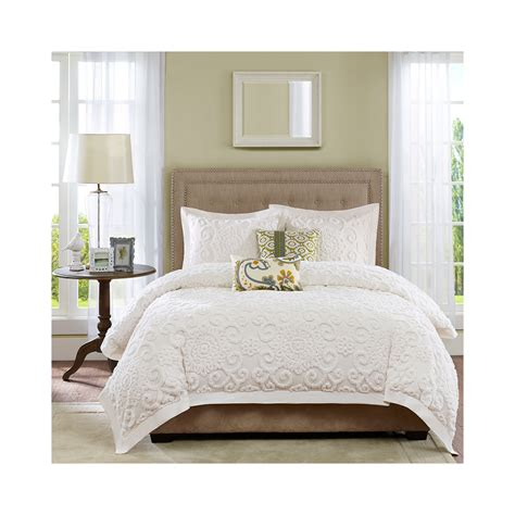 cheap woolrich williamsport jacquard comforter set limited