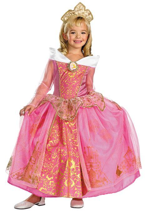 princess costume prestige disney princess costume mr costumes
