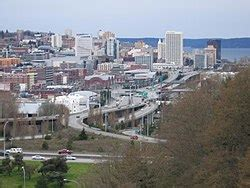 tacoma, washington wikipedia