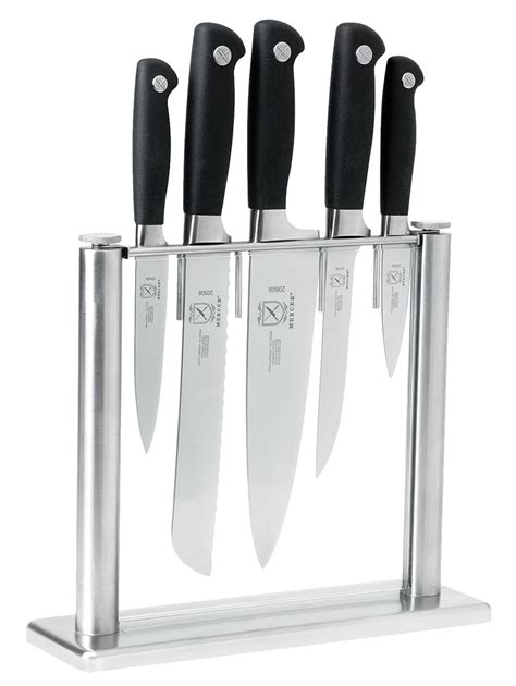 choosing the best knife set for your kitchen the cookware review