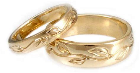 Cincin Bvlgari Gold White top 10 best wedding rings 2018 highest sellers brands