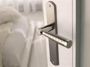 quincaillerie de la porte et de la fen 234 tre leroy merlin