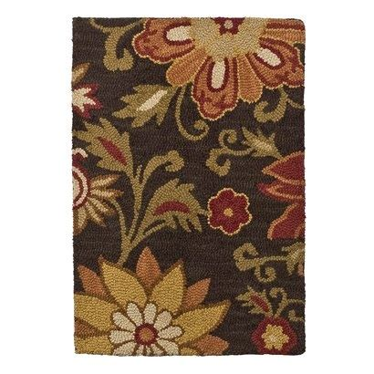 target floral rug target fabric curtains rugs