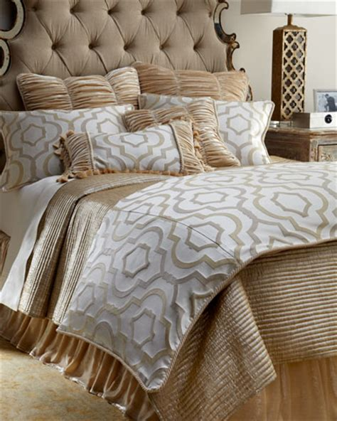 gold coverlet quilts coverlets matelasse coverlets king quilts at