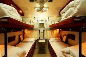 luxury trains of india irctc s beautiful semi luxury tiger express will make you