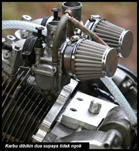 Block Bore Up Yamaha Mio 63mm By Hinode bore up yamaha mio matik yamaha nouvo 2002 300 cc 2 cylinder