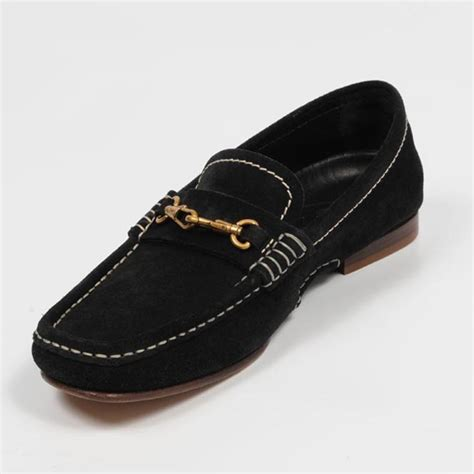 ysl mens sneakers ysl mens shoes 04272015 inm the italian buying office