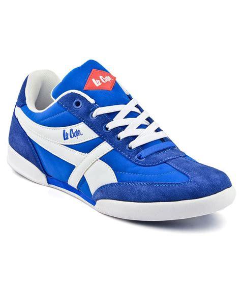 cooper sneaker shoes buy cooper sneaker shoes