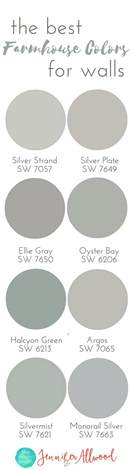 best grey paint colors 2017 category color palette home bunch interior design ideas