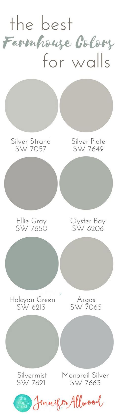 category color palette home bunch interior design ideas