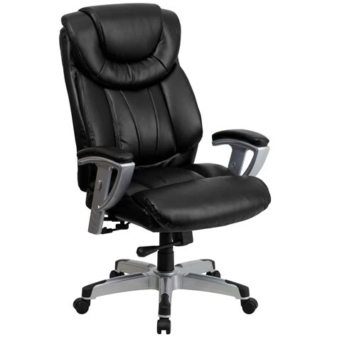 big and tall desk chair stamina big and tall office chair
