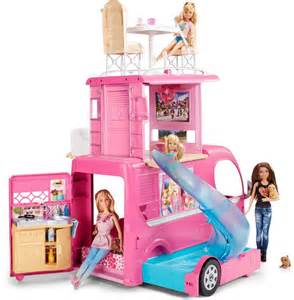 Bathroom Accessories Sets Walmart by New Summer 2015 Barbie Items
