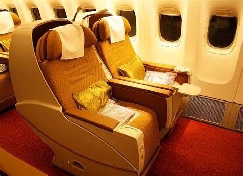 air india business class seats images air india archives travelskills