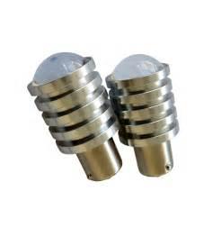 Led Brake Light Bulbs 1156 7506 Cree 5w Led Bulb Led Bulb Brake Light Pack Of 2 2x1156 5w Cree
