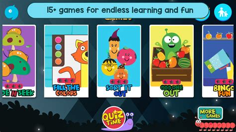 nanobit ids for design game preschool learning games kids android apps on google play