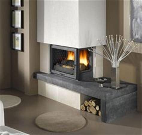 Moderne Wandgestaltung Wohnzimmer 5564 by Best 25 Ofen Kamin Ideas Only On Esszimmer Kamin