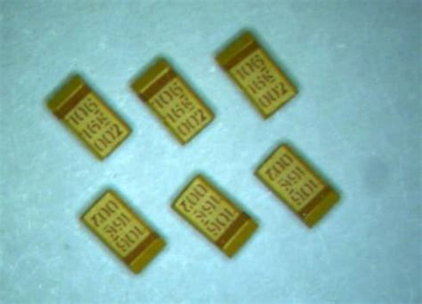 capasitor smd 330 smd tantalum capacitor t520v337m2r5ate025 aluminum electrolytic capacitors capacitors2 5v 330 uf