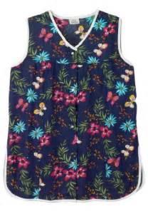 cobbler apron pattern plus size 1000 images about sewing on pinterest