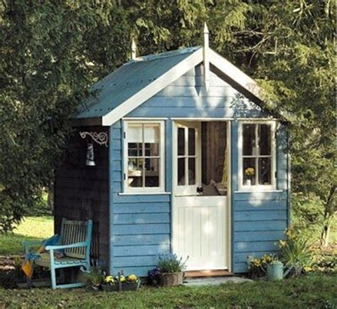 Writers Shed by 17 Best Images About Writer S Backyard Retreat On