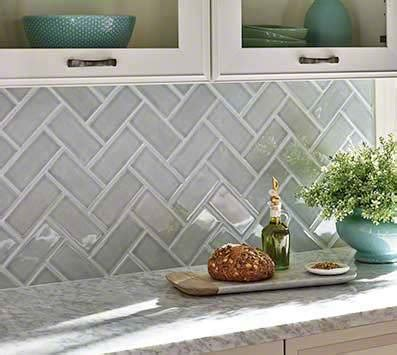 backsplash tile   kitchen backsplashes   wall tile