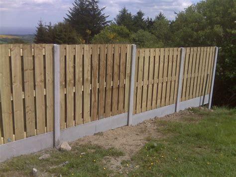 Timber Trellis Panels Install A Wooden Fence Panels Best House Design