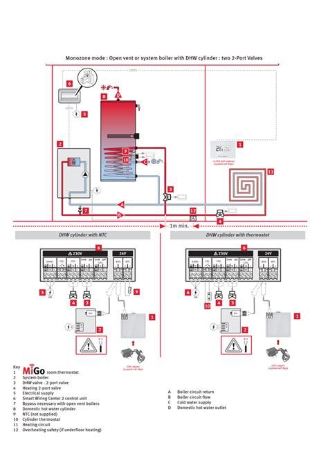 28 vaillant y plan wiring diagram jeffdoedesign