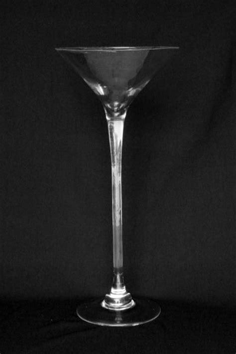 giant martini giant martini glass fleur de vee