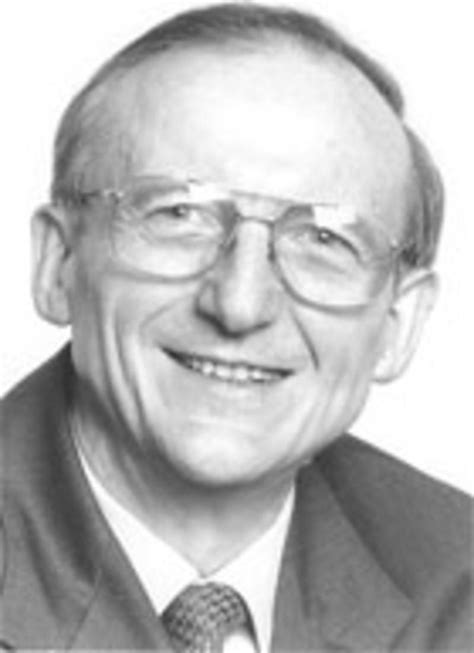 Visitenkarten Uni Bonn by Prof Dr Phil Otto Zwierlein Akademie Der