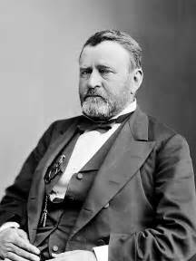 gallery for gt ulysses grant