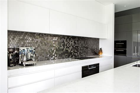 Kitchen Corner Wall Cabinet Tile Kitchen Backsplash Ideas With White Cabinets Home