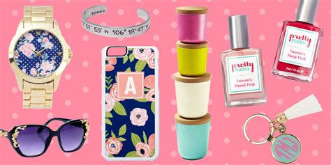 gifts to buy for 40 best mothers day gifts inexpensive ideas for s