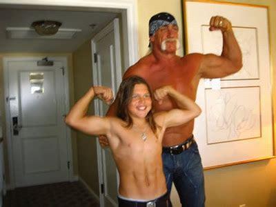 richard sandrak bench press richard sandrak the world s strongest boy damn cool pictures