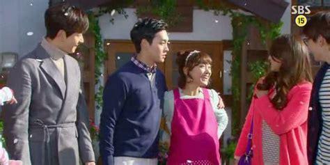film korea ugly alert 17 best images about i ugly alert on pinterest the