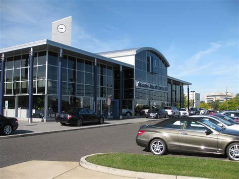 mercedes nj new car release and specs 2018 2019