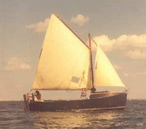 sailboats mesopotamia s v silverheels homepage a cruising sailboat s homeport